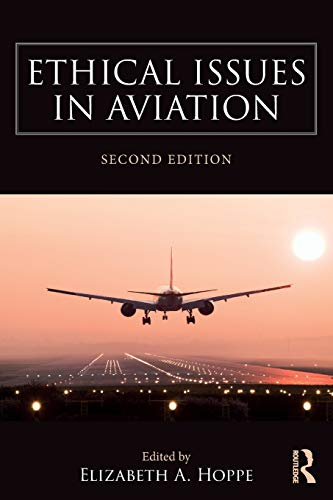 Ethical Issues in Aviation