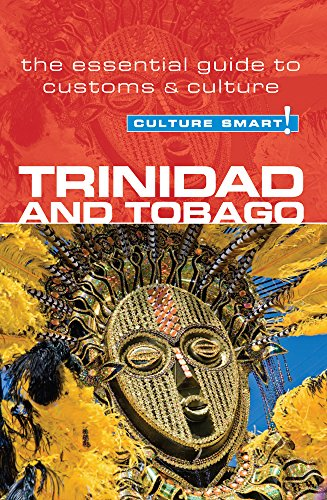 Trinidad & Tobago - Culture Smart!: The Essential Guide to Customs & Culture (33)