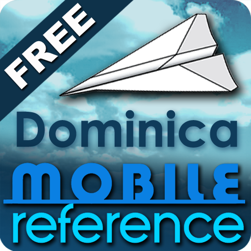 Dominica - FREE Travel Guide